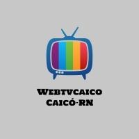 Web Tv Caico