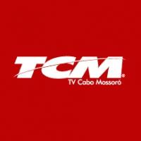 TCM- TV Cabo Mossoró