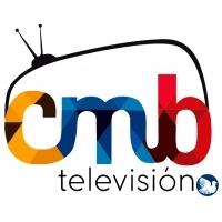 CMB Televisión