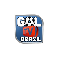Gol Tv Brasil
