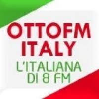 OTTO FM TV