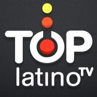 Top Latino TV