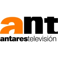Antares TV