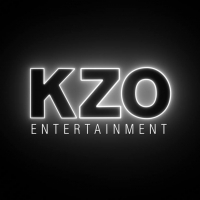Canal KZO Argentina