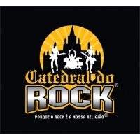 Catedral do Rock TV