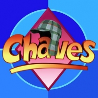 TV Chaves