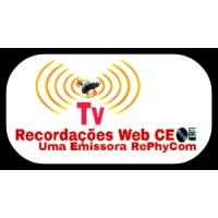 Tv Recordações Web CE
