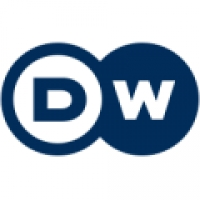 DW - English