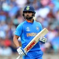 Índia Live Cricket