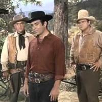 Classique Western TV