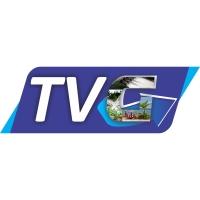 Tv Guadalupe
