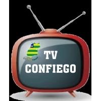 Tv Confiego