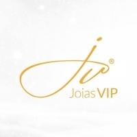 Joias Vip