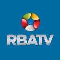 RBATV (Band PA)