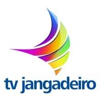 TV Jangadeiro