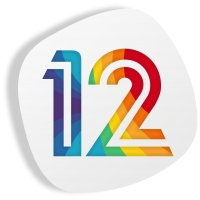 Channel 12 Israel