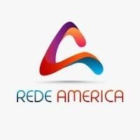 Rede América