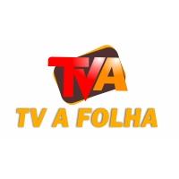 TV A Folha (TVA)