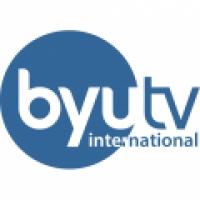 BYUtv International Español