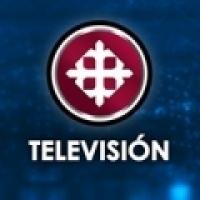 UCSG TV