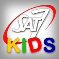Sat 7 Kids