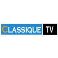 Classique TV