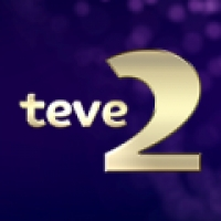 TEVE 2