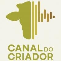 Canal do Criador
