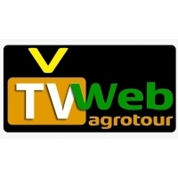 Nova Tv Agrotour
