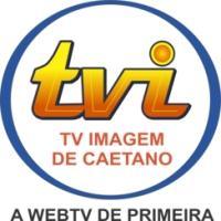 WebTV Imagem de Caetano
