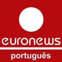 Euronews PT