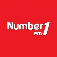 Number 1 TV (NR1 TV) 4K