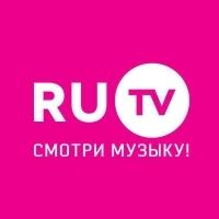 RU TV